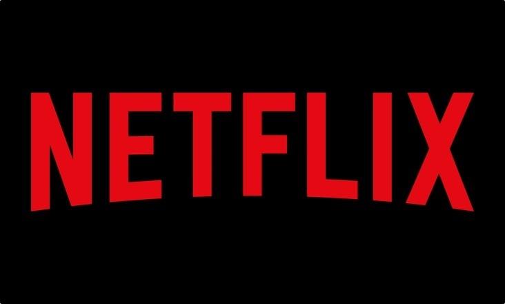 西田宗千佳のトレンドノート:潜入!世界最大のネット配信企業Netflixはこんな会社だった 1番目の画像