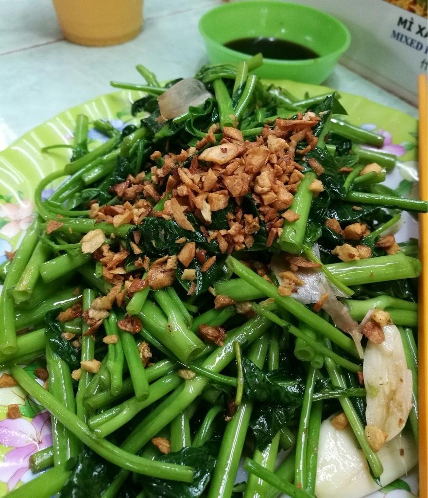 片道2万4,000円で行けるベトナム美食の街・ホーチミンの魅力を現地レポート! 2番目の画像