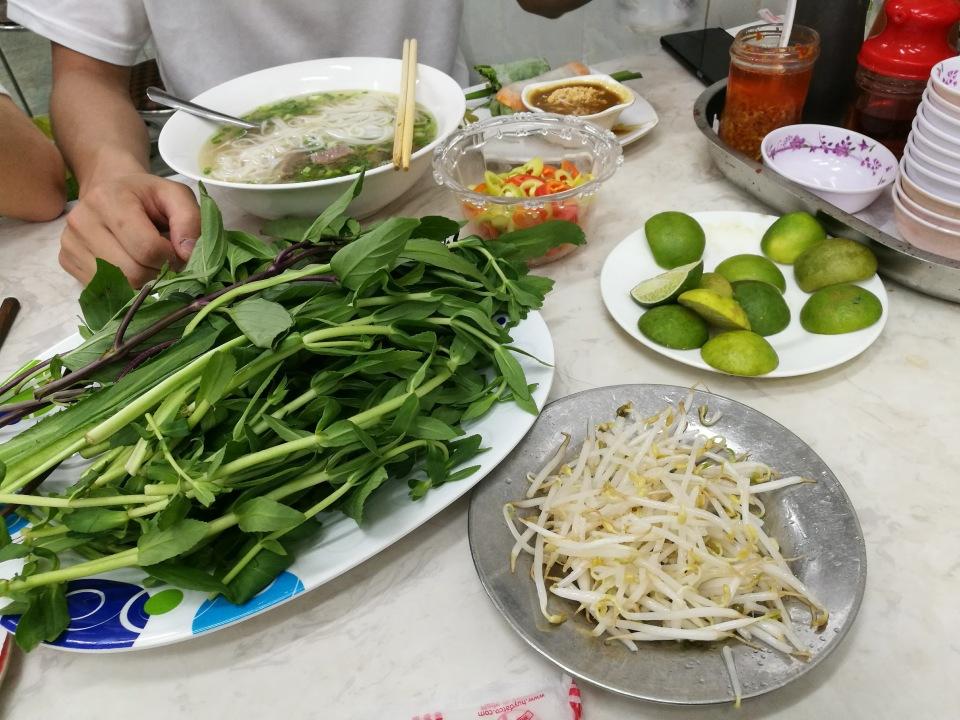 片道2万4,000円で行けるベトナム美食の街・ホーチミンの魅力を現地レポート! 6番目の画像