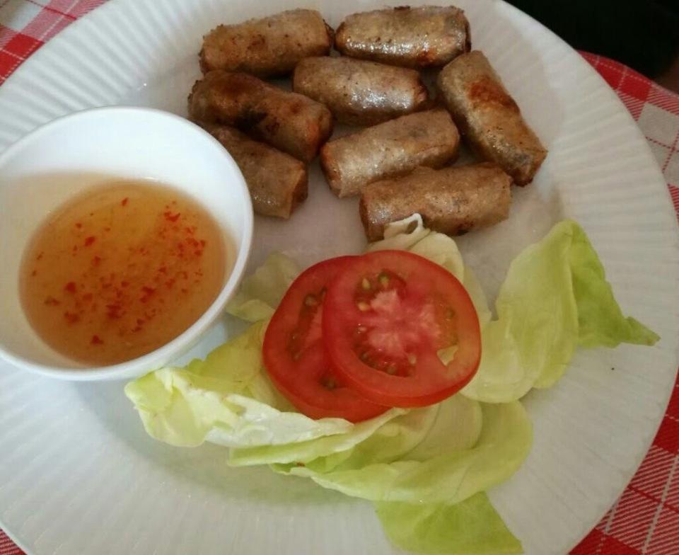 片道2万4,000円で行けるベトナム美食の街・ホーチミンの魅力を現地レポート! 8番目の画像