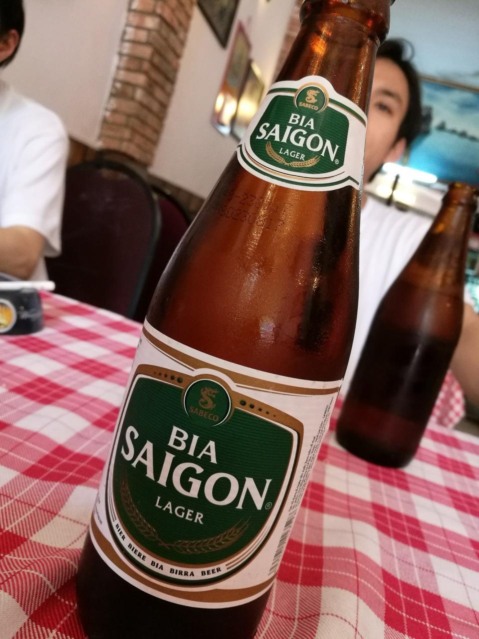 片道2万4,000円で行けるベトナム美食の街・ホーチミンの魅力を現地レポート! 10番目の画像