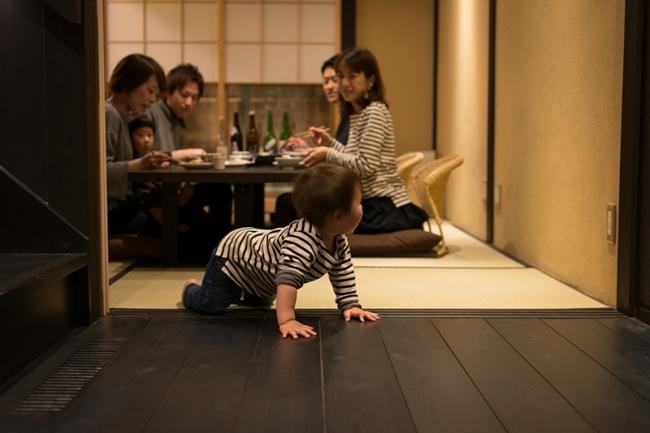 見るだけでも楽しい! ENYSi「ドールハウスモード」で手軽に古民家を体験 1番目の画像