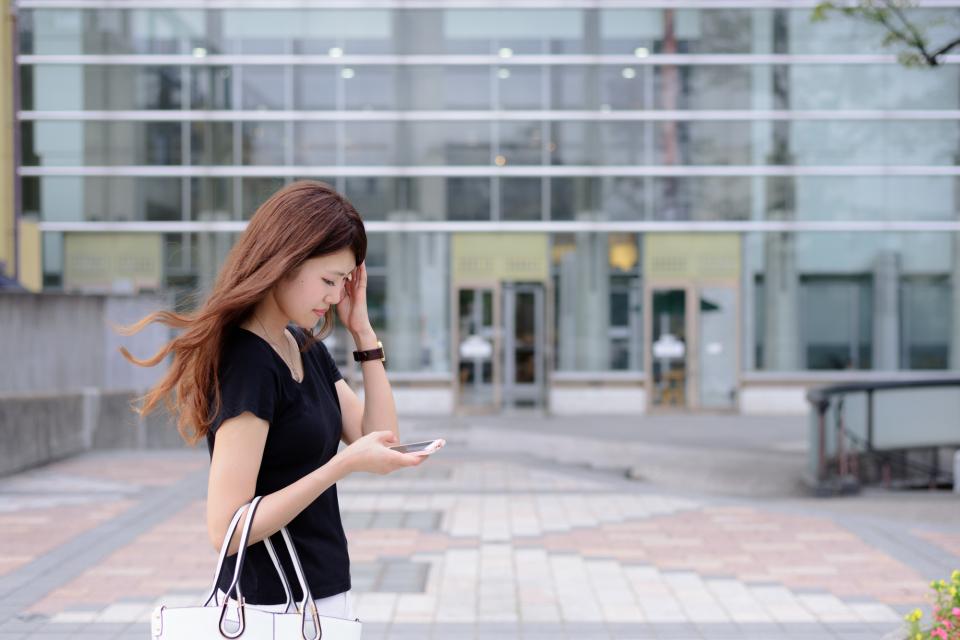 """3日坊主でも続けられる!運動不足のビジネスパーソンが「1日1万歩」を達成するための""""3つの習慣"""" 5番目の画像"""