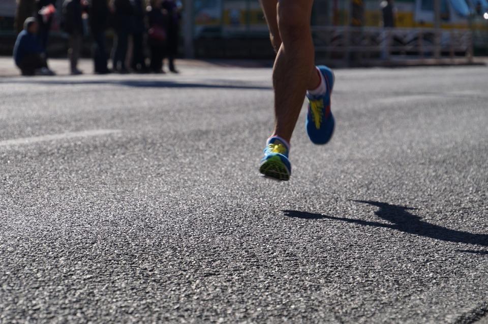 """3日坊主でも続けられる!運動不足のビジネスパーソンが「1日1万歩」を達成するための""""3つの習慣"""" 6番目の画像"""