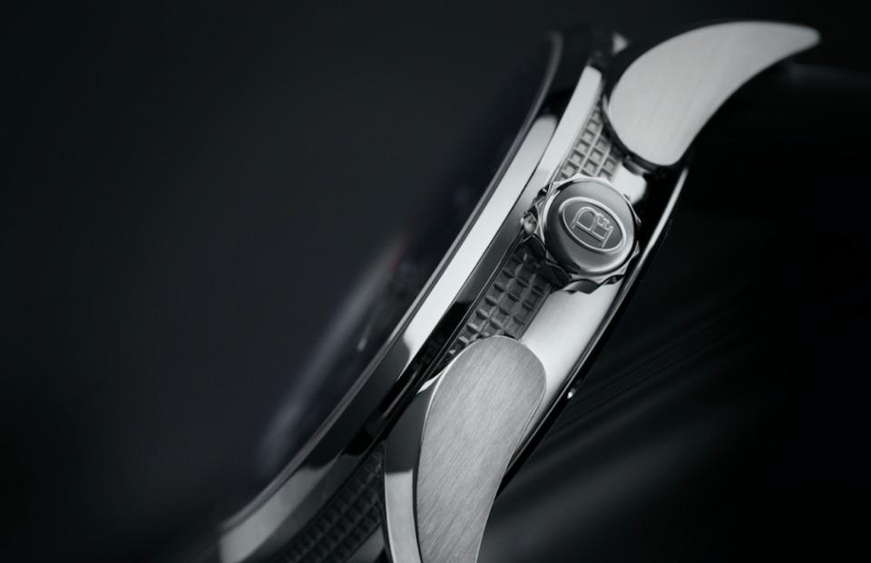 時計マニア垂涎!「パルミジャーニ・フルリエ」×「ブガッティ」の刺激的な出会い 4番目の画像