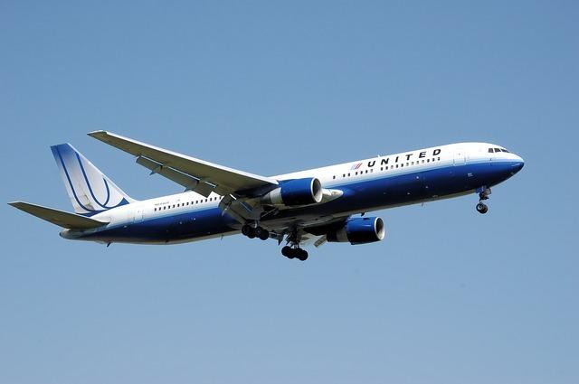 【和訳・書き起こし】ユナイテッド航空CEOオスカー・ミュノツが公式謝罪。今後の動向について語る 1番目の画像