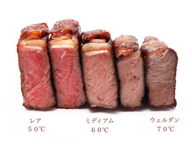 """調理器具「BONIQ」でスーパーの格安肉が""""理想の肉""""に生まれ変わる? 6番目の画像"""