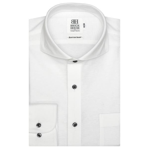 1万円以下で買える5つの「ワイシャツブランド」:お手頃価格なのに高品質、長く着られる 2番目の画像
