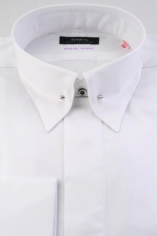 1万円以下で買える5つの「ワイシャツブランド」:お手頃価格なのに高品質、長く着られる 5番目の画像