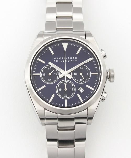3万円台でオンオフ使える腕時計が欲しい! ボーナスで買いたいハイクオリティウォッチ10選 3番目の画像