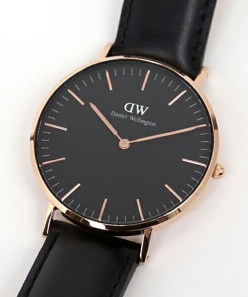 3万円台でオンオフ使える腕時計が欲しい! ボーナスで買いたいハイクオリティウォッチ10選 5番目の画像
