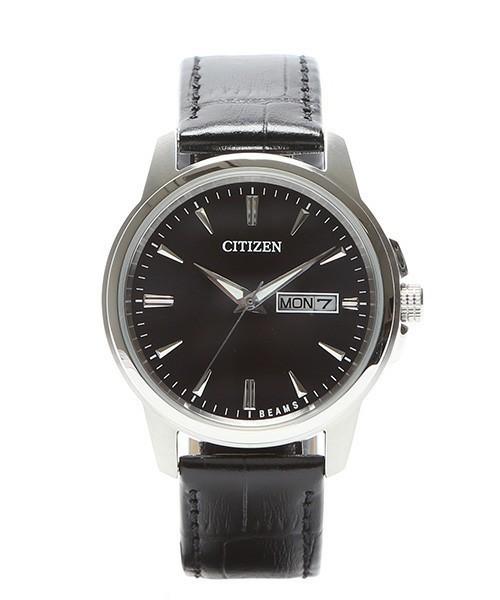 3万円台でオンオフ使える腕時計が欲しい! ボーナスで買いたいハイクオリティウォッチ10選 10番目の画像