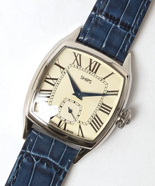3万円台でオンオフ使える腕時計が欲しい! ボーナスで買いたいハイクオリティウォッチ10選 12番目の画像