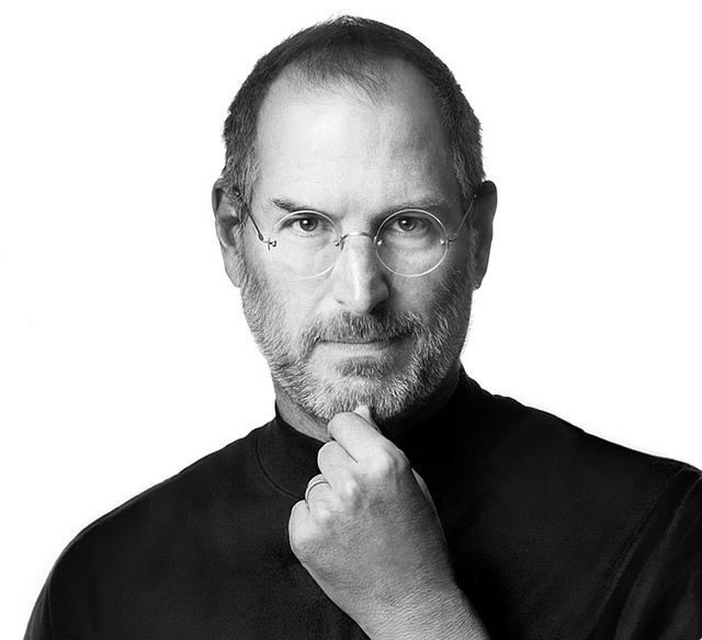 【書き起こし】スティーブ・ジョブズ「成し遂げる人」と「ただ夢を見ている人」の分水嶺 1番目の画像