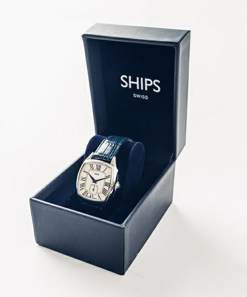 3万円台でオンオフ使える腕時計が欲しい! ボーナスで買いたいハイクオリティウォッチ10選 1番目の画像