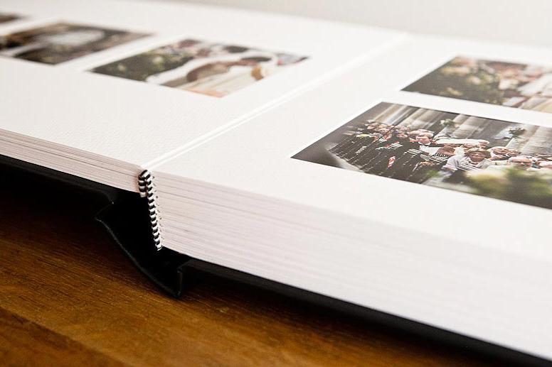 """大切な思い出を""""永遠のもの""""に:紙焼き写真をテカらずデジタル化する「Omoidori」 9番目の画像"""