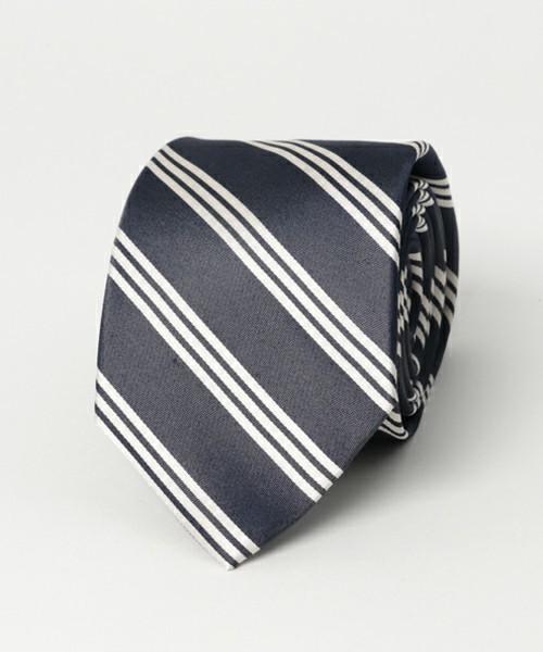 もう一度見直したいスーツコーディネート術。スーツ×シャツ×ネクタイの基礎知識から再確認 4番目の画像