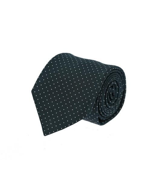 もう一度見直したいスーツコーディネート術。スーツ×シャツ×ネクタイの基礎知識から再確認 6番目の画像