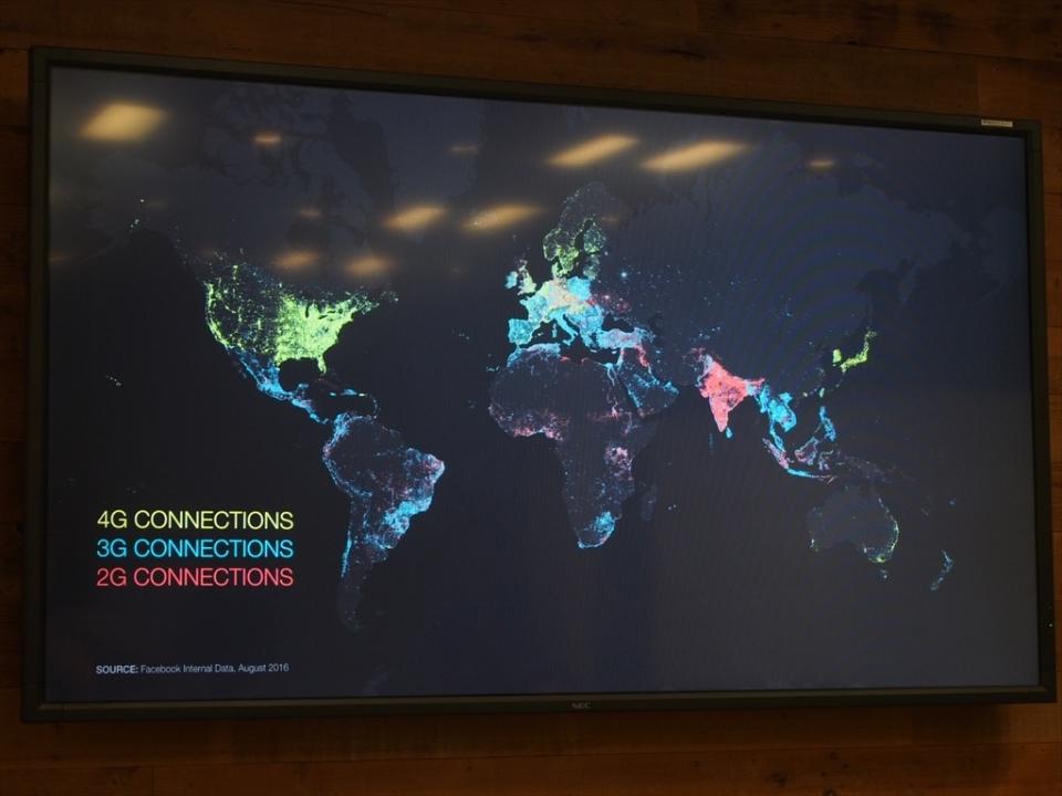 """Facebook最高製品責任者が語るSNSにおける""""ビジュアルコミュニケーション""""の重要性とは? 5番目の画像"""