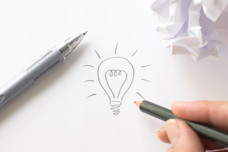 【書き起こし】ジェイソン・フリードによる起業家へのアドバイス「壮大なアイデアを半分にする」 1番目の画像