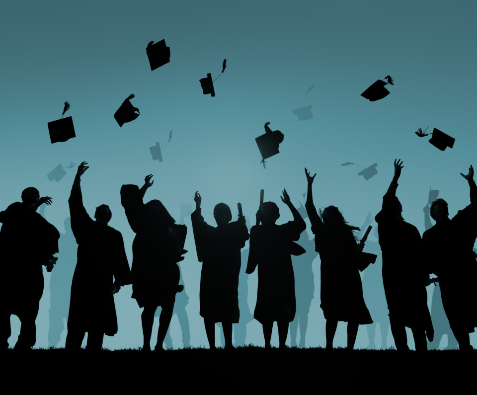 【書き起こし】マーク・ザッカーバーグ「目的を見つけるだけでは不十分」ハーバード卒業式祝辞(前編) 1番目の画像
