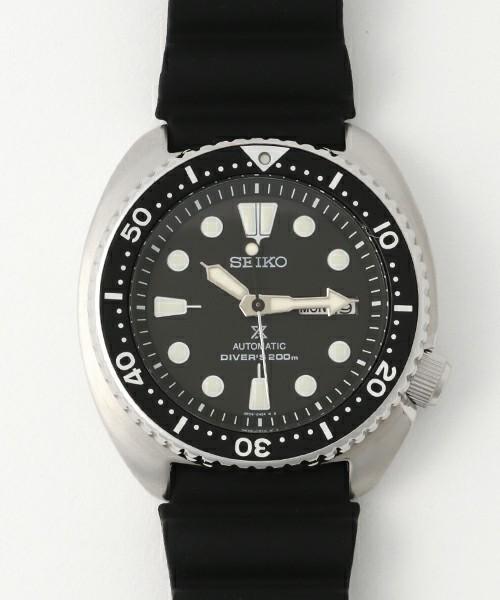 【営業マンの腕時計の選び方】どんなお客様からもウケも良い腕時計とは? 2番目の画像