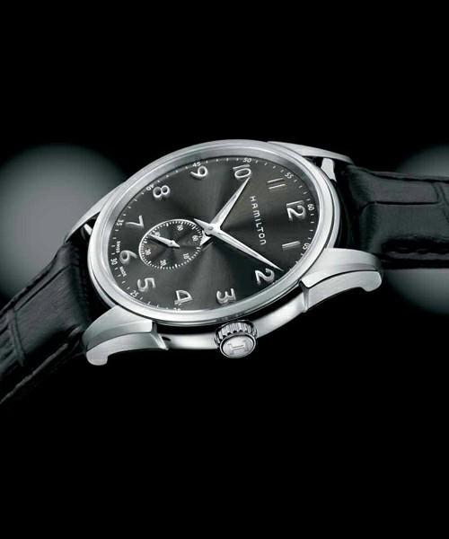 【営業マンの腕時計の選び方】どんなお客様からもウケも良い腕時計とは? 1番目の画像