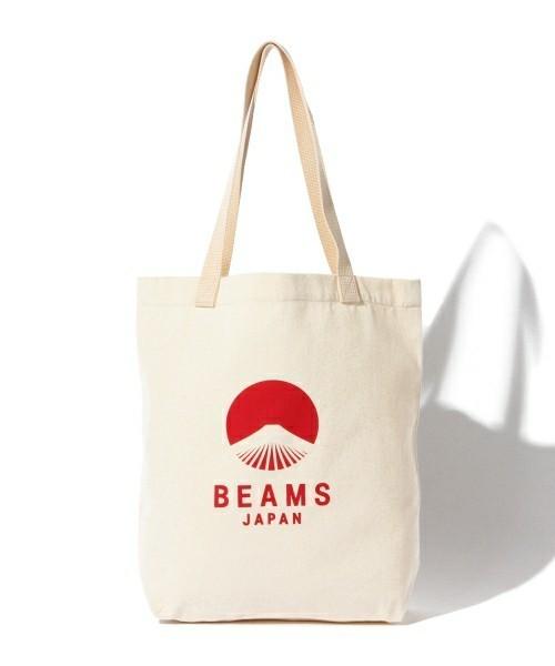 BEAMS JAPANで「日本らしさ」を日常にプラスするということ 1番目の画像