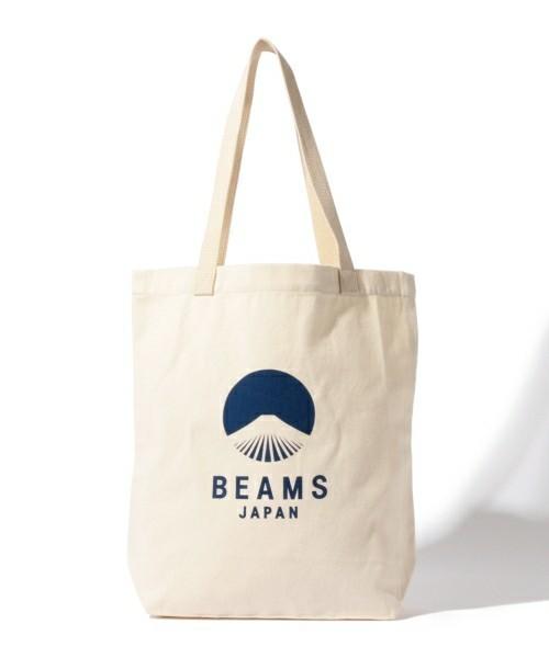 BEAMS JAPANで「日本らしさ」を日常にプラスするということ 2番目の画像