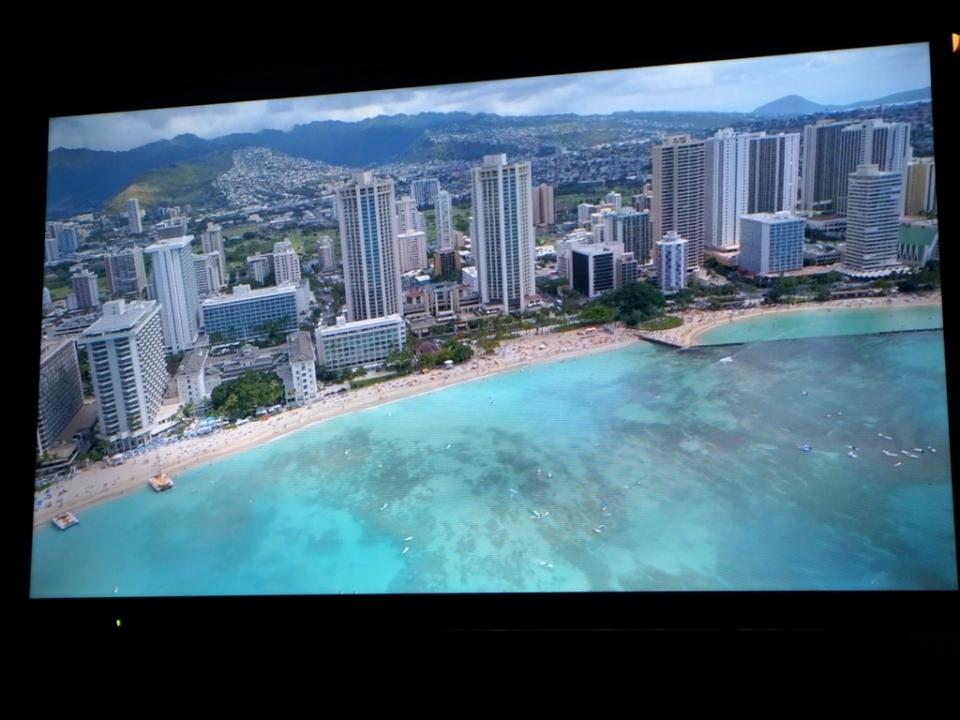 ファーストクラスの搭乗体験ができる!「FIRST AIRLINES」でハワイ行きVR体験レポ 16番目の画像