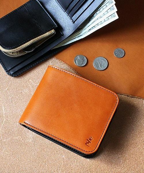 財布2つ持ちは常識「セカンドウォレット」の正しい選び方 2番目の画像