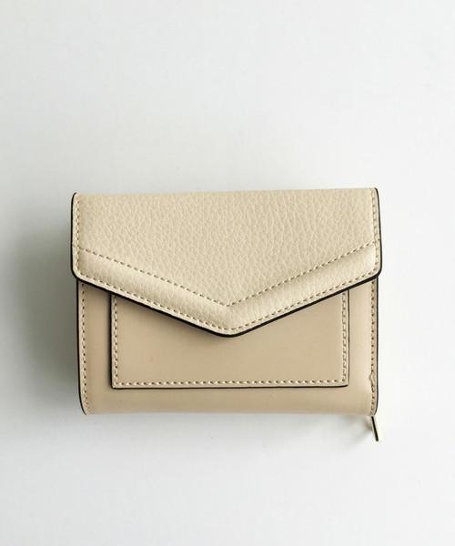 財布2つ持ちは常識「セカンドウォレット」の正しい選び方 6番目の画像
