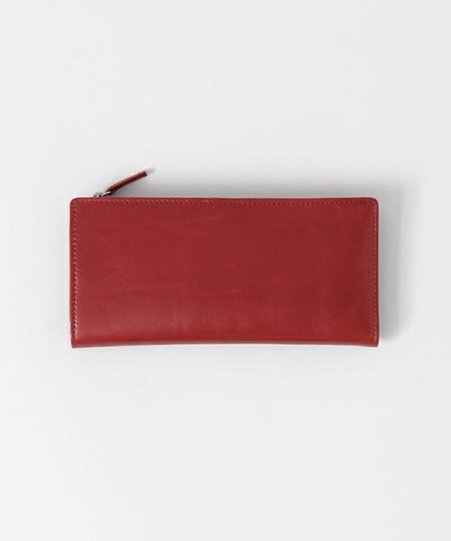 財布2つ持ちは常識「セカンドウォレット」の正しい選び方 8番目の画像