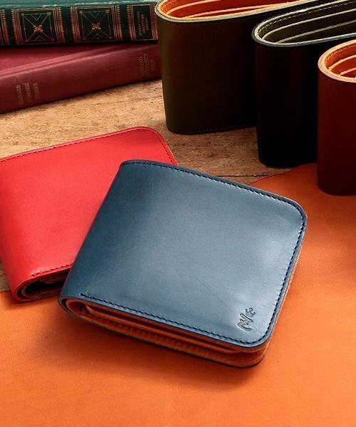 財布2つ持ちは常識「セカンドウォレット」の正しい選び方 1番目の画像