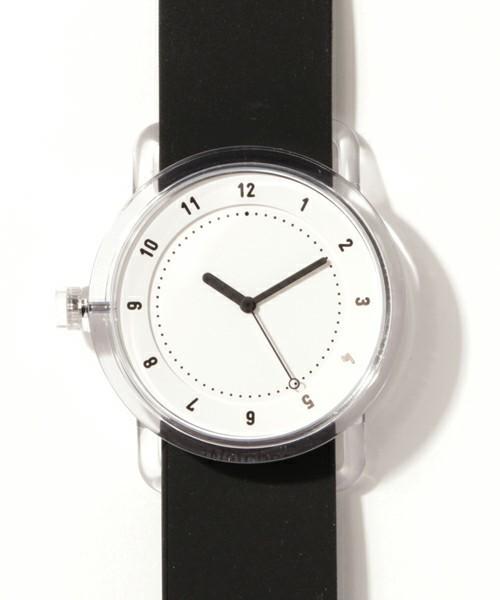 ブレイク必至「TID Watches」のウォッチが放つタイムレスな表情から目が離せない 3番目の画像