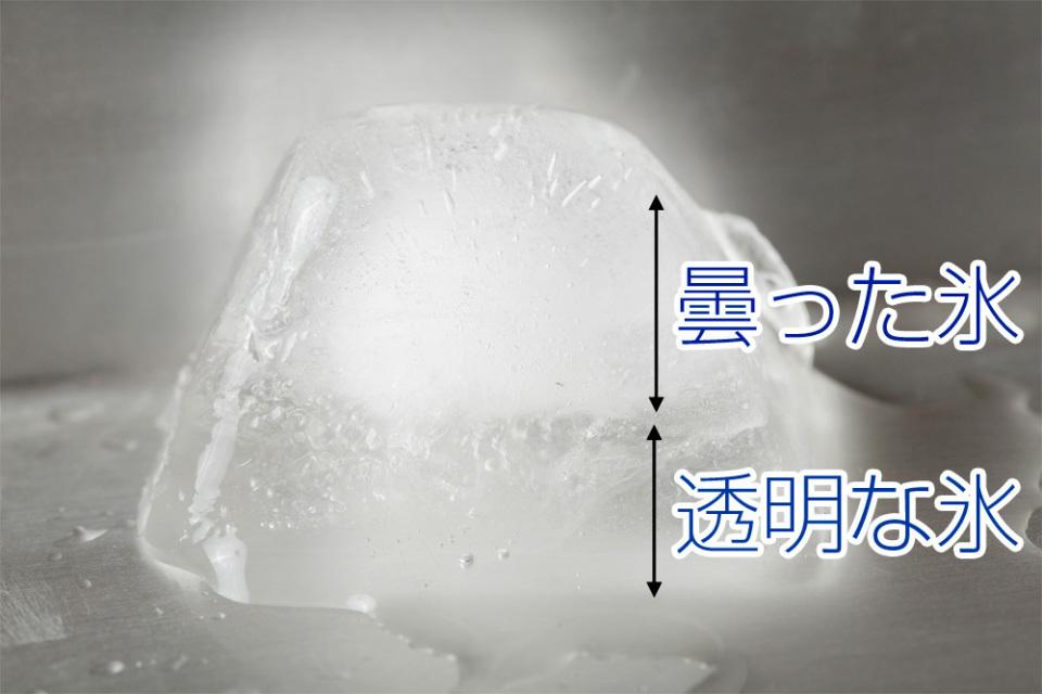 """BARのような""""透明な丸氷""""で宅飲みの格を上げる製氷機「Polar Ice」 3番目の画像"""