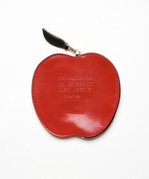 実用的なプレゼントが一番嬉しい。 スマート男子の必需品「コインケース」 6番目の画像