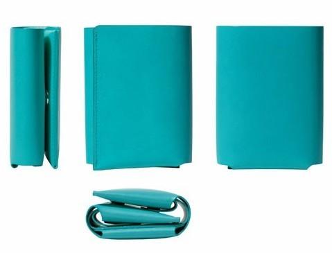 実用的なプレゼントが一番嬉しい。 スマート男子の必需品「コインケース」 8番目の画像