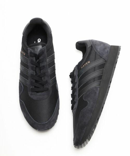 adidasの希少スニーカーを独占販売! オフがもっと楽しくなる「ADIDAS HAVEN」 3番目の画像