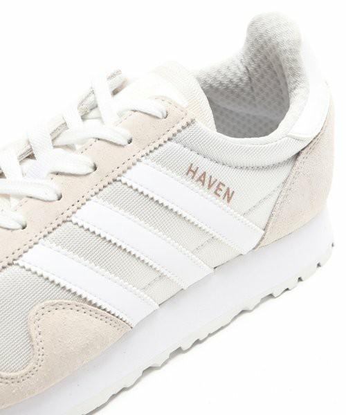 adidasの希少スニーカーを独占販売! オフがもっと楽しくなる「ADIDAS HAVEN」 4番目の画像