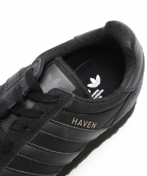 adidasの希少スニーカーを独占販売! オフがもっと楽しくなる「ADIDAS HAVEN」 5番目の画像