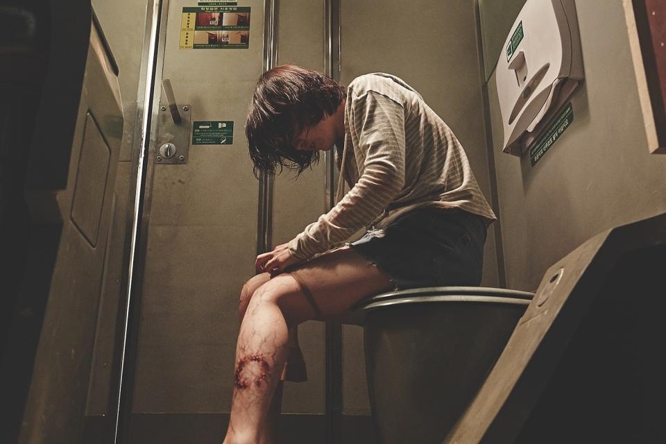 韓国発・新パンデミック映画「新感染」は、どこがどう震撼させるのか? 3番目の画像