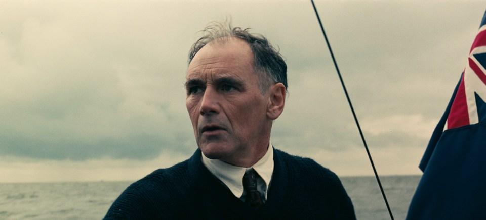 本物の戦闘機がドッグファイトし、本物の駆逐艦が海に浮かぶ!映画「ダンケルク」の半端ない臨場感! 2番目の画像