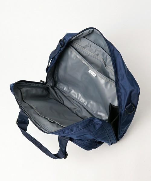 いつまでも働く人に愛される吉田カバンの優秀ビジネスバッグ 3番目の画像
