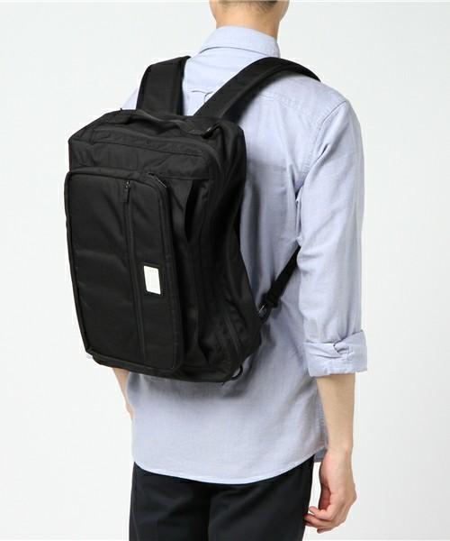 いつまでも働く人に愛される吉田カバンの優秀ビジネスバッグ 4番目の画像