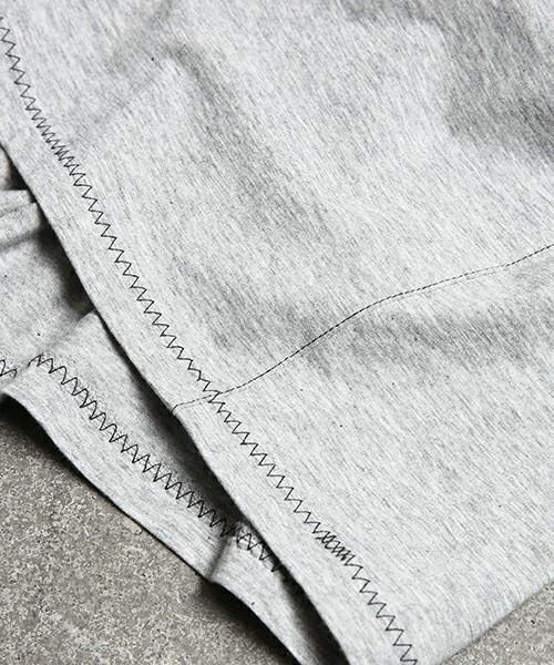 良質な睡眠は着るものから。こだわり派の男性に贈るbodcoの高級パジャマ 3番目の画像