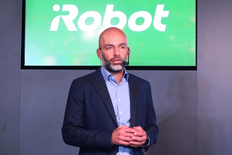 ロボット掃除機「ルンバ」全機種がWi-Fiに対応!出先からスマホで操作可能に 6番目の画像
