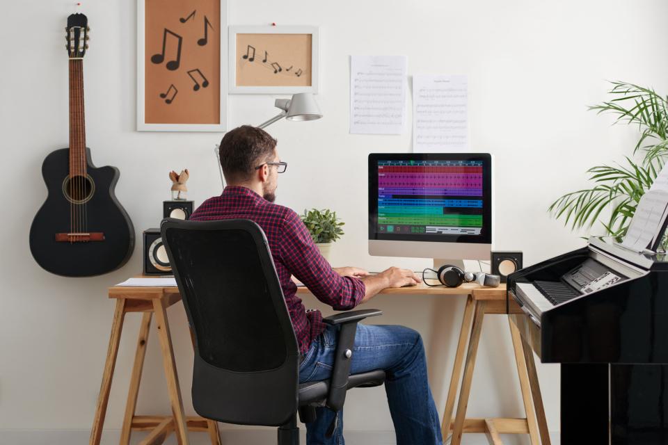 【書き起こし】SoundCloud創設者アレックス・ユング「今すぐ実行しろ」起業家にアドバイス 1番目の画像