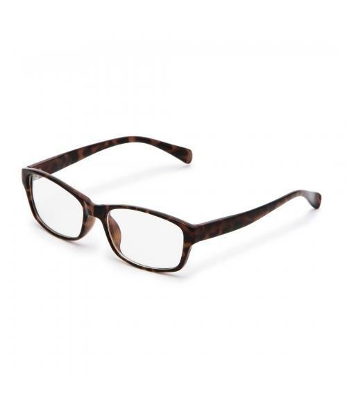 メガネ男子が好きな女性は6割以上!?お洒落ビジネスマンを目指すなら知りたい、似合うメガネの選び方 2番目の画像