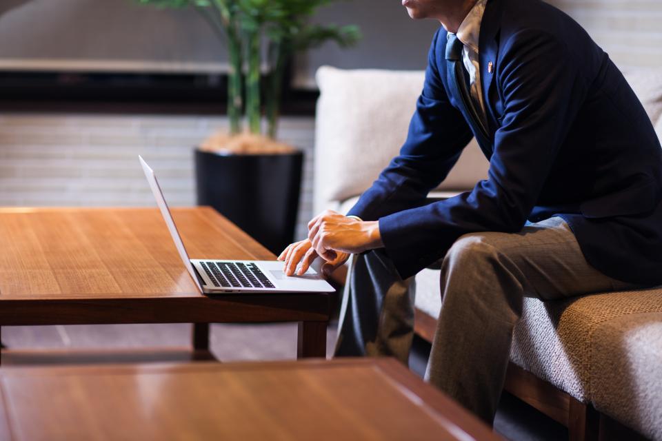 成功のカギは自己分析!就活・転職に役立つ自己分析のやり方4選 3番目の画像